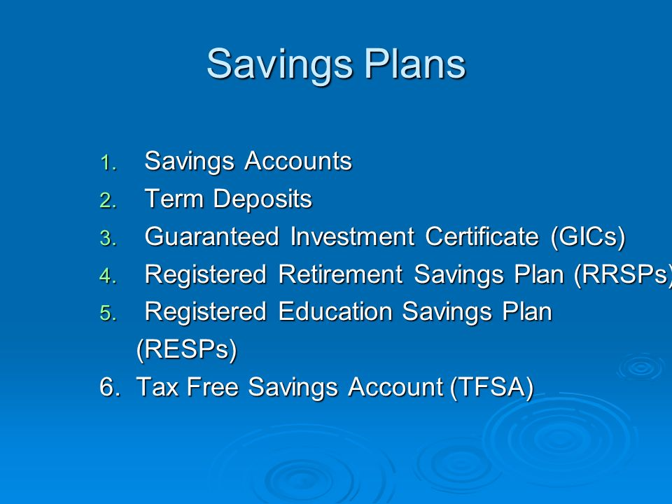 Finance savings and investing fact there are two kinds of money 4 savings sciox Gallery