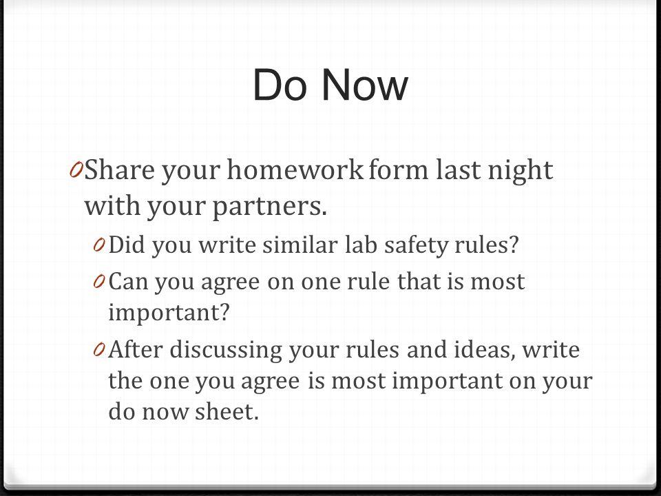 Pay Someone To Do Homework