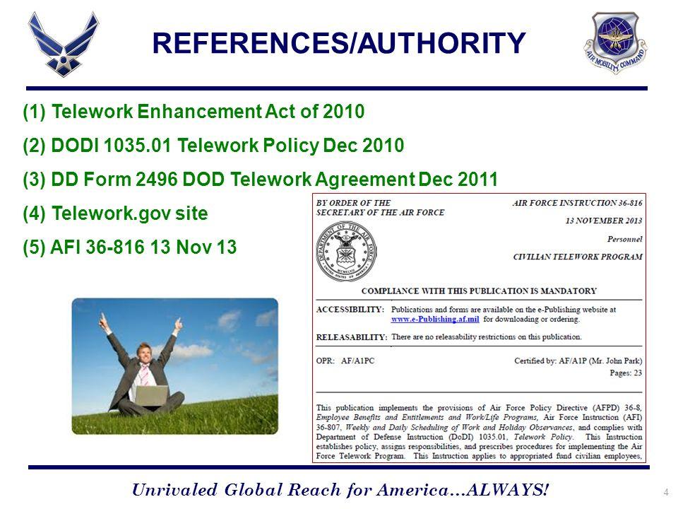 Dd Form 2496 Nurufunicaasl