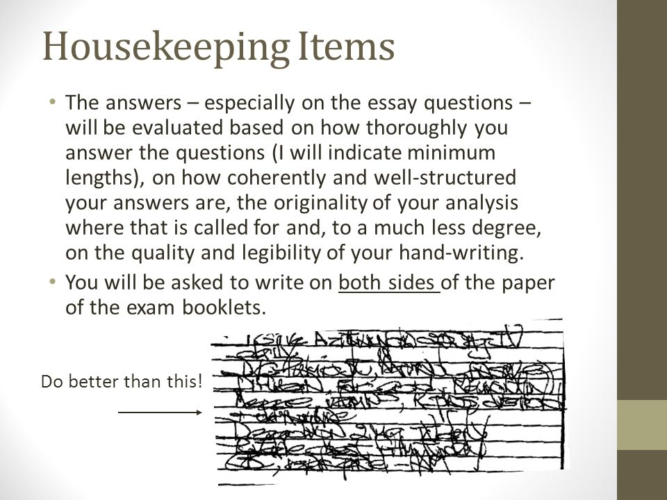 geog 1700 final exam Flash cards for geog 121 - human geography with anderson at ohio (ohio).