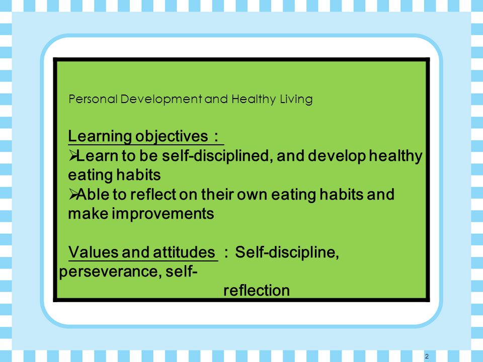 persuasive speech unhealthy eating Thanks to confusing and convoluted information, eating healthy is difficult, but with more studies coming out daily explaining the risks of an unhealthy lifestyle.