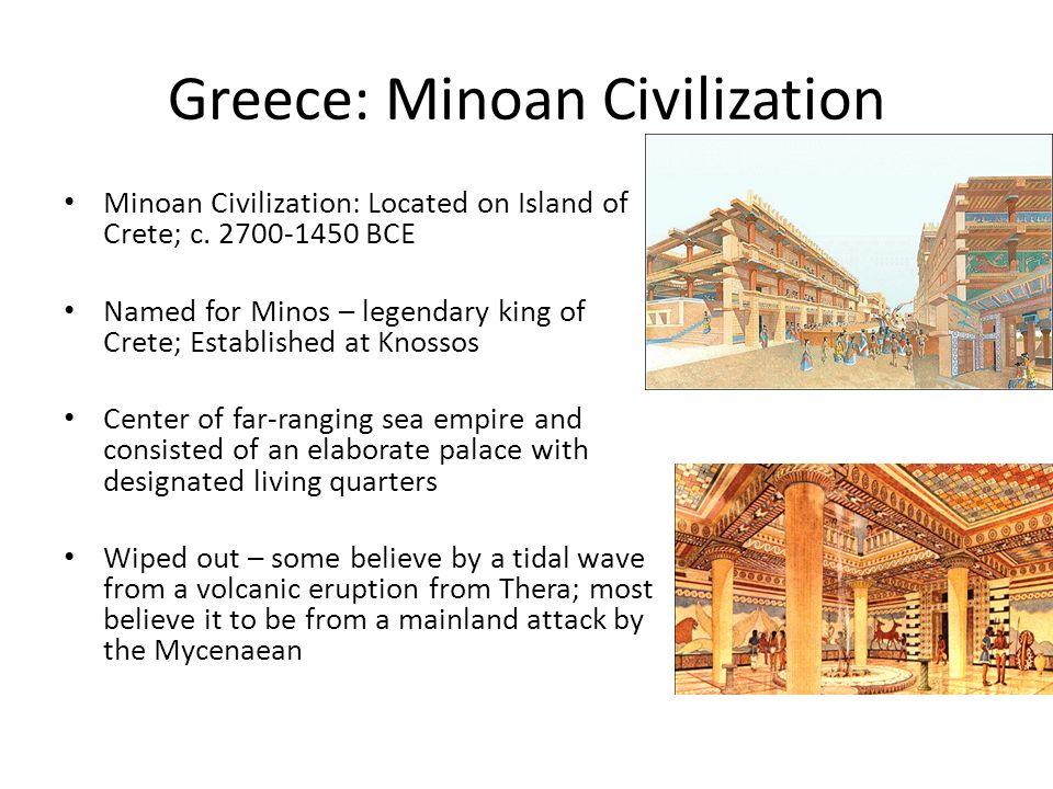 mesopotamia and egypt civilization comparison