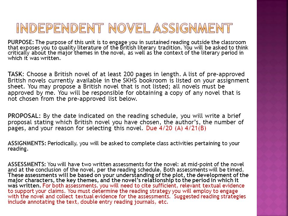 literary essays pen and paper writing solutions thesis proposal cheap assignment writer for hire for college