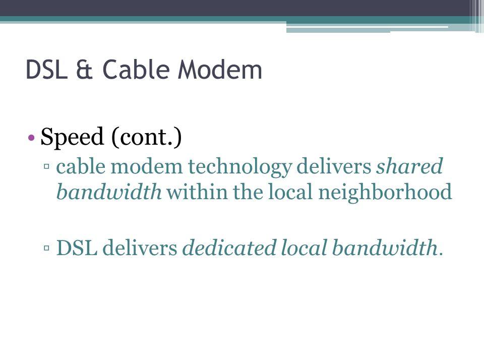 The netgear modem router optus must provide valid mobile