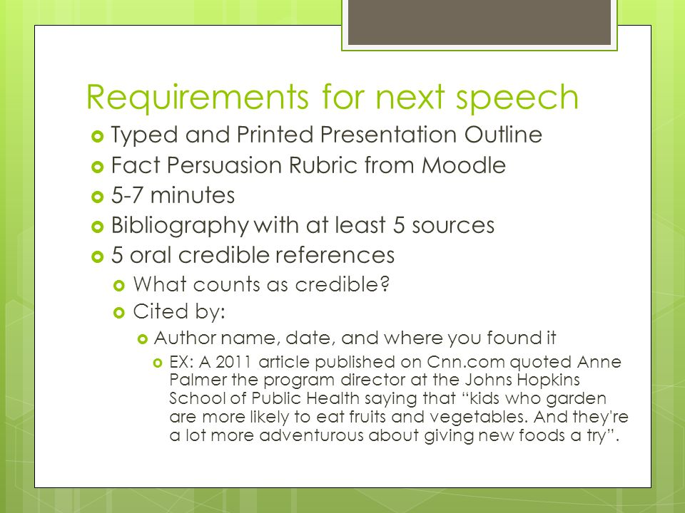persuasive essay rubric hrw Does holt online essay scoring's rubric align to my persuasive , how-to to get the greatest benefit from holt online essay scoring, hrw recommends that you.