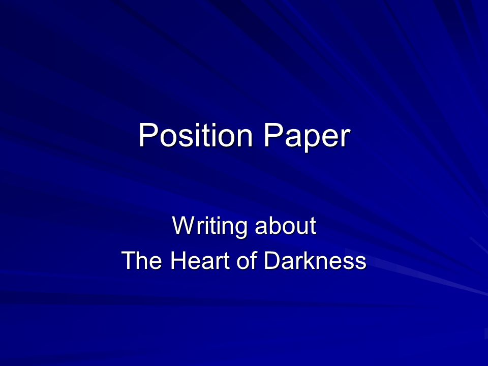 Sample Business School Essays The Best Essay Writing Competition Ideas On Pinterest Heart Of Darkness Ap  Prompts Heart Of Darkness Short English Essays For Students also Essays Term Papers College Essay Writing  Tuesday At Lexington Community Education  The Yellow Wallpaper Critical Essay