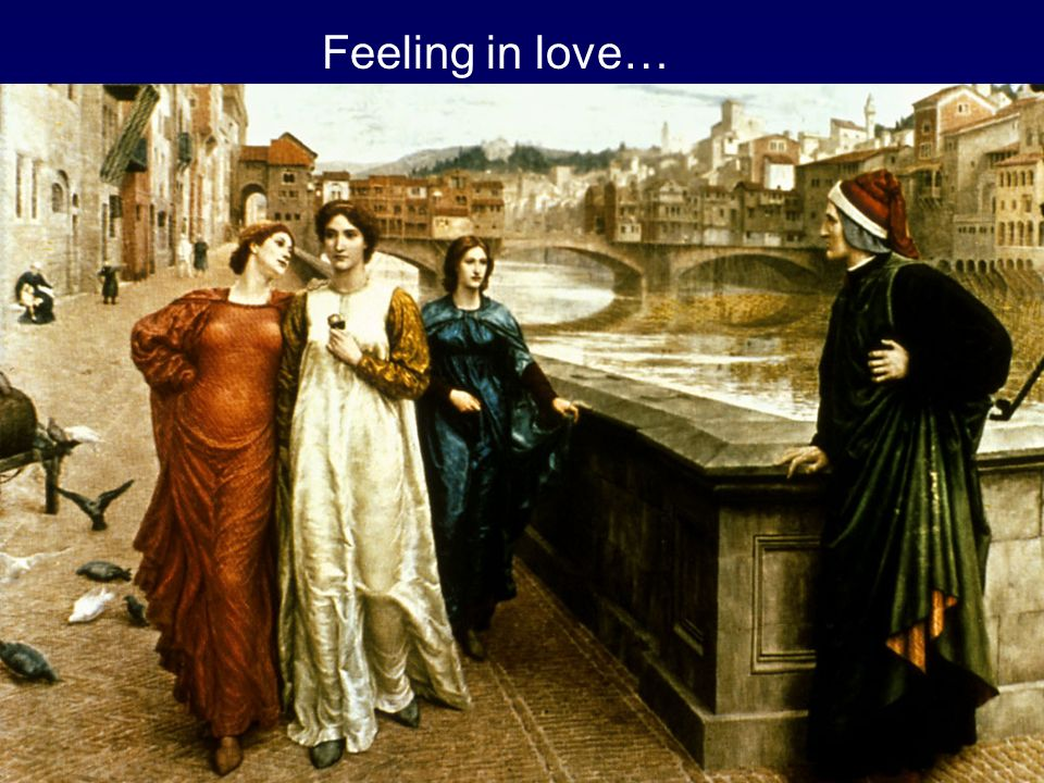 how do you feel stendhal syndrome stendhal syndrome or  4 feeling in love