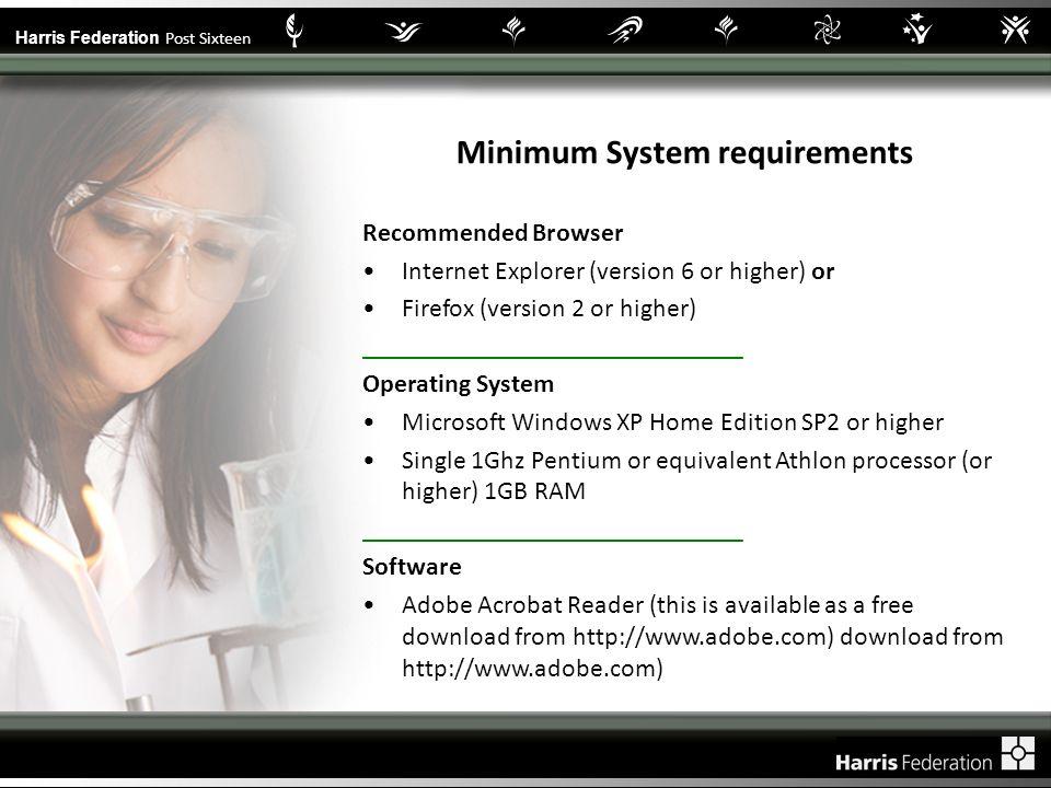 Download internet explorer 6 sp1 for pc free.