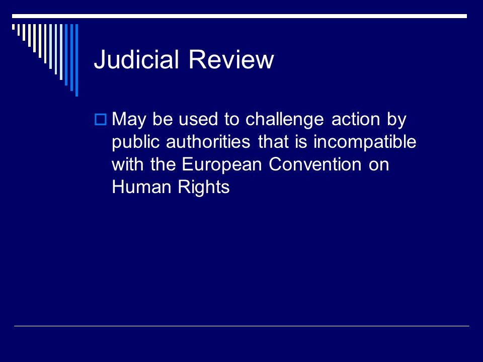 judicial control over administration Judicial control over administration and protect thepdf judicial control over administration and protect the judicial control over administration and protect.