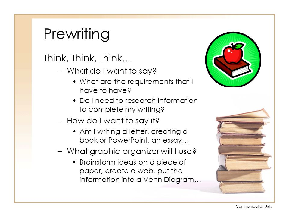 do all research papers need a thesis To write a good research paper you need to be confident in your argument make the use of the suggested research paper topic ideas and you will be successful  dissertation and thesis thesis writing service dissertation writing service write my thesis buy dissertation buy thesis write my dissertation social facebook instagram twitter.