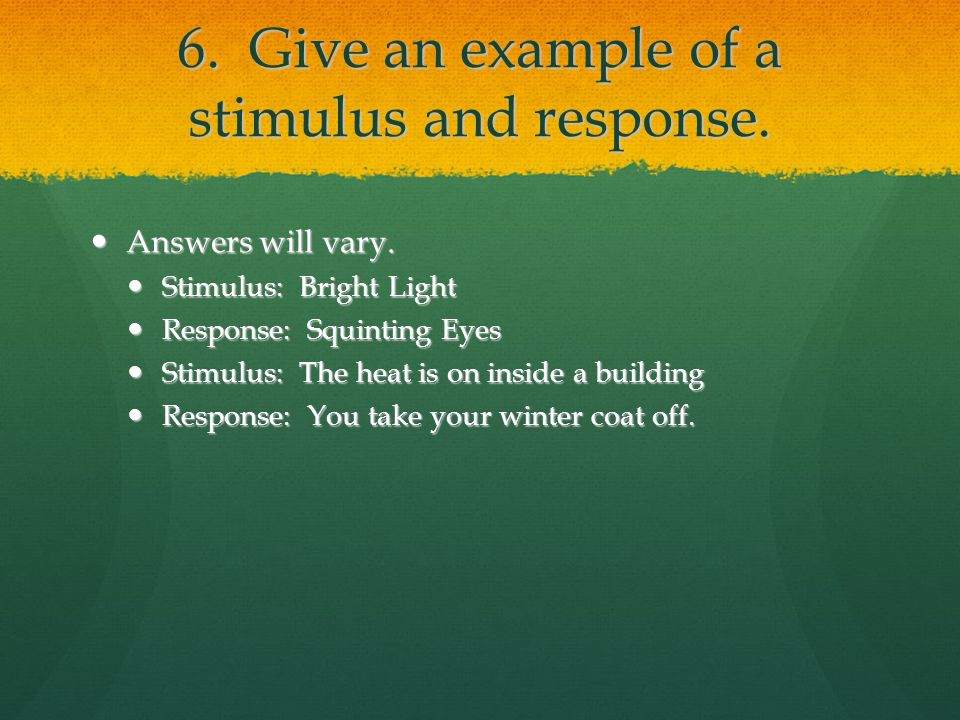 Life Science Introduction Review Sheet Answers. 1. How did Louis ...