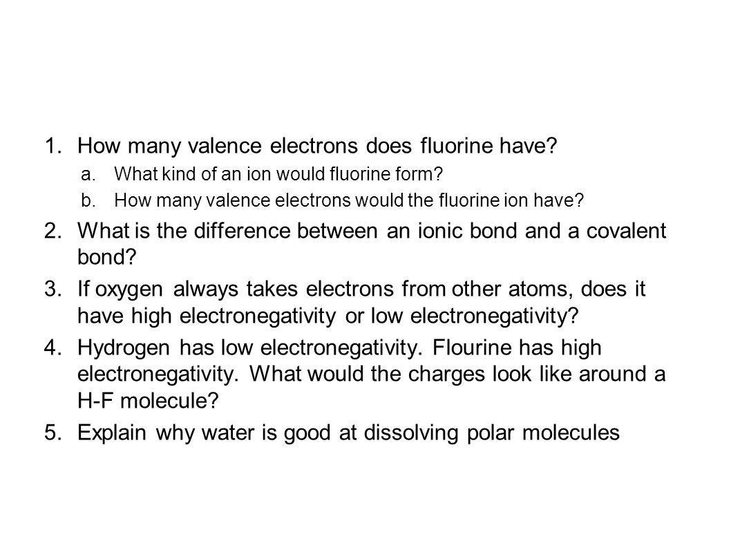Chemistry Review: Atoms ➲ Made up of a nucleus containing protons ...