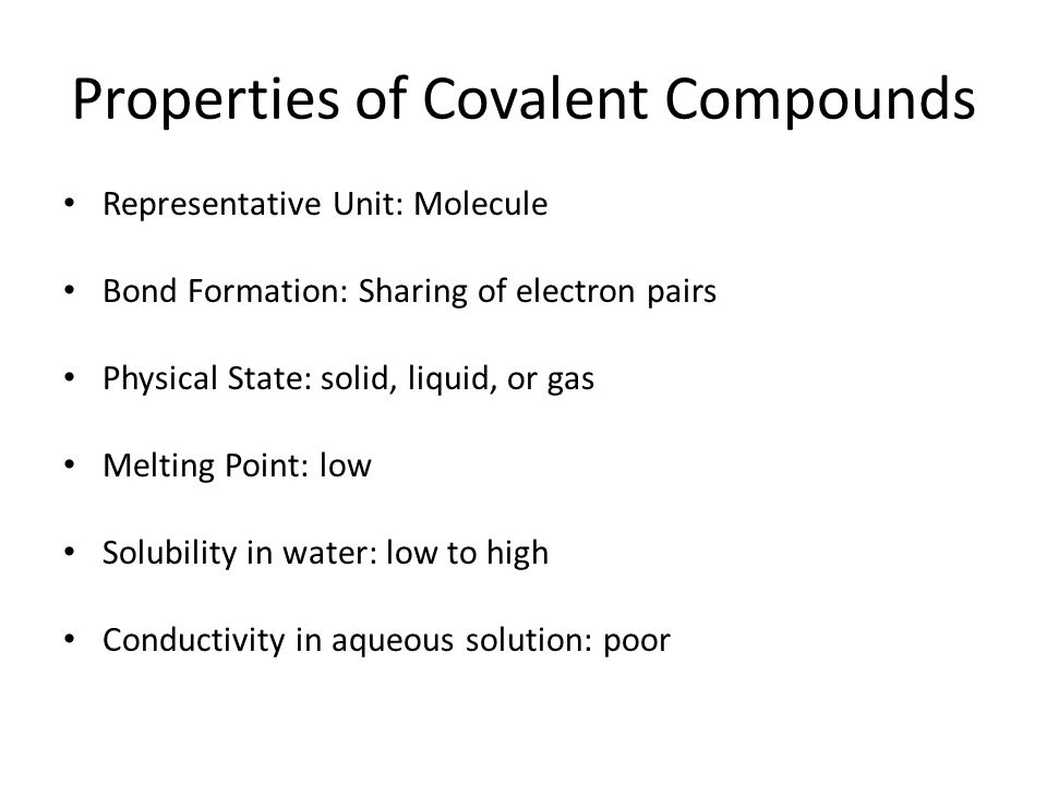 Worksheets Properties Of Ionic Compounds Worksheet properties of ionic and covalent compounds representative unit molecule bond formation sharing electron pairs physical