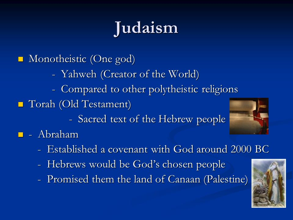 what is judaism? essay Essays & stories on the holocaust judaism, civilization & progress gallery of our great this week in jewish history miscellaneous audio classes on jewish history.