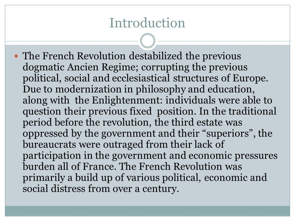 anu osibajo group exam thematic essay the essential cause of  introduction the french revolution destabilized the previous dogmatic ancien regime corrupting the previous political