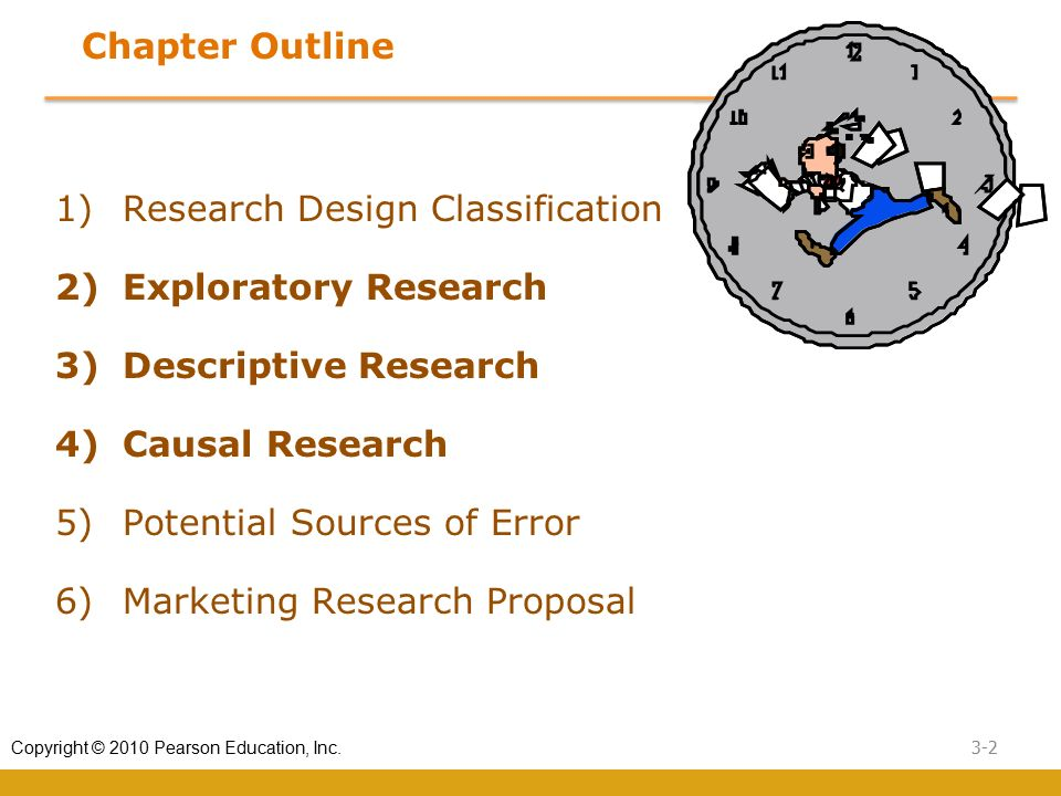 exploratory descriptive research This resource will help you with exploratory/inquiry essay assignments welcome to the purdue owl staff) or the local area and conduct exploratory research to.