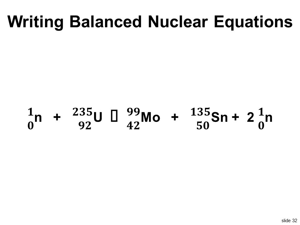 Balancing Redox Reactions Worksheet: Balancing Redox Reactions Worksheet   Rringband,