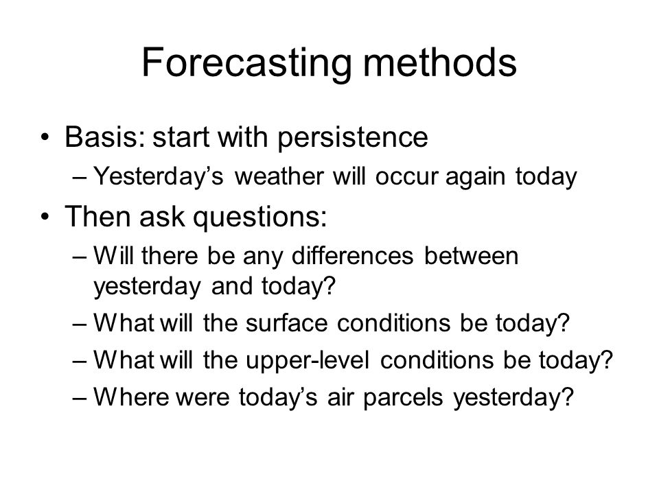 forecasting questions Answers to frequently asked questions about forecasting, planning, and other relevant topics, including the meaning of mape and rmse, calculating forecast accuracy and others.