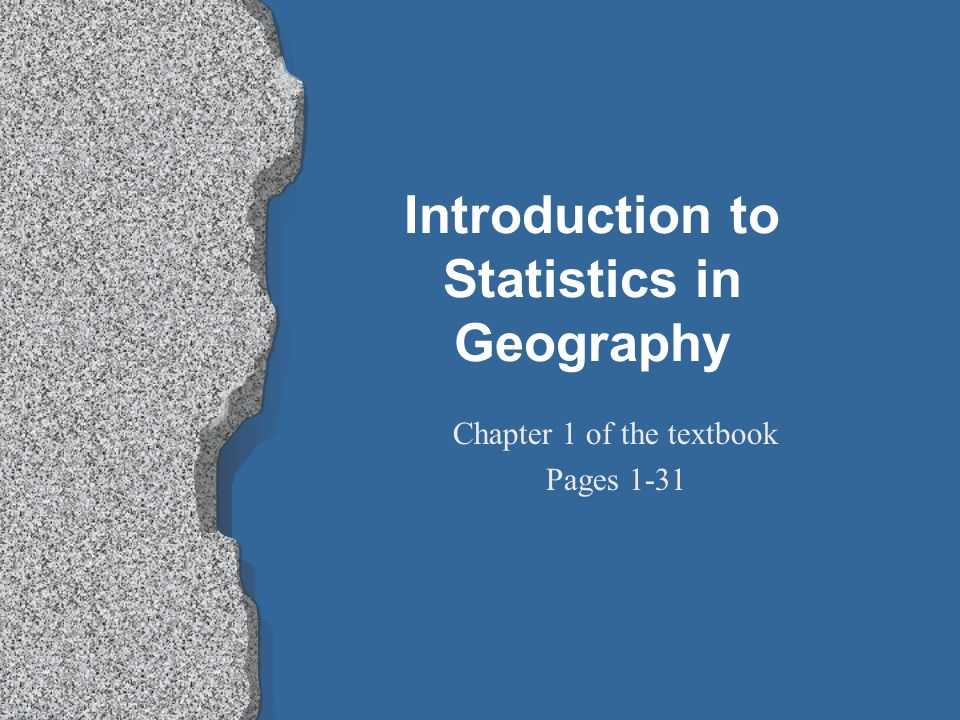 geography text book pages Download for free (or view) pdf file ncert class 10 geography for competitive exams visit flexiprep for more files and information on subject-wise-ncert-books-pdf: geography.