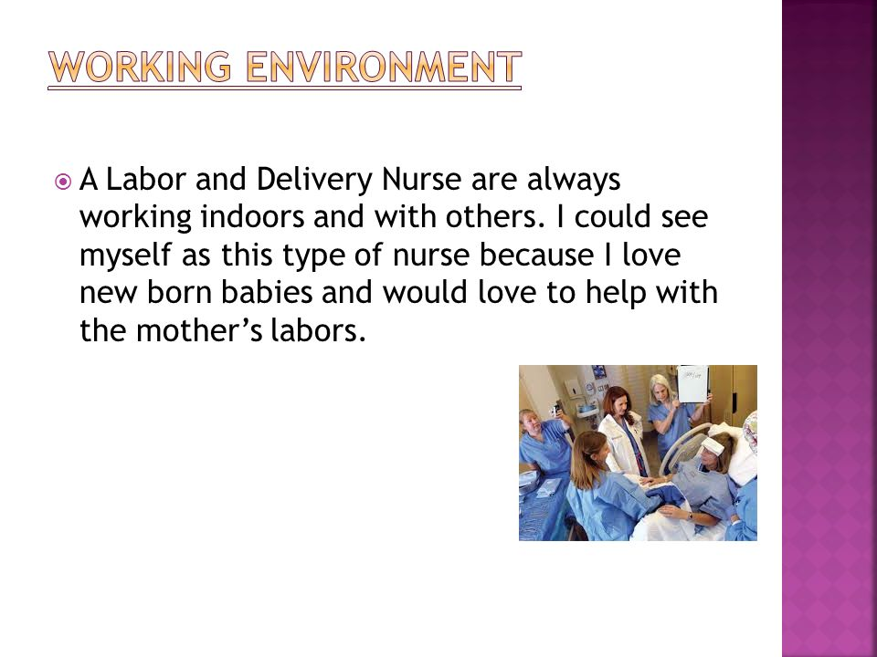 labor and delivery Bmc supports a full service tertiary care center for labor and delivery single family postpartum rooms are offered to mothers and their babies, giving them the privacy they need during recovery.