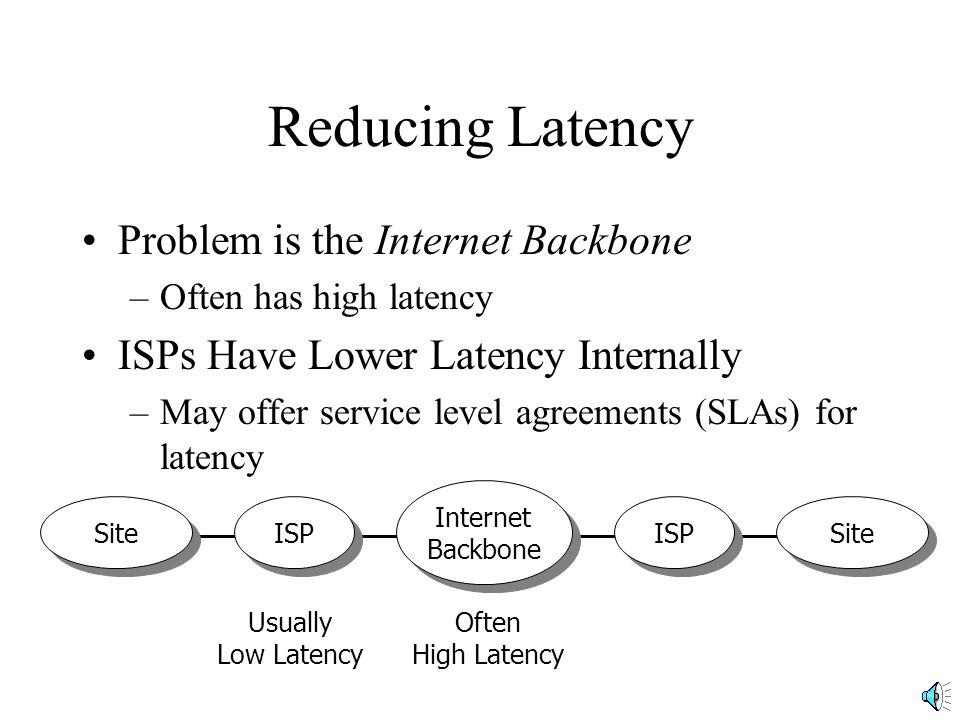 Ip telephony voice data convergence what is ip telephony 10 reducing platinumwayz