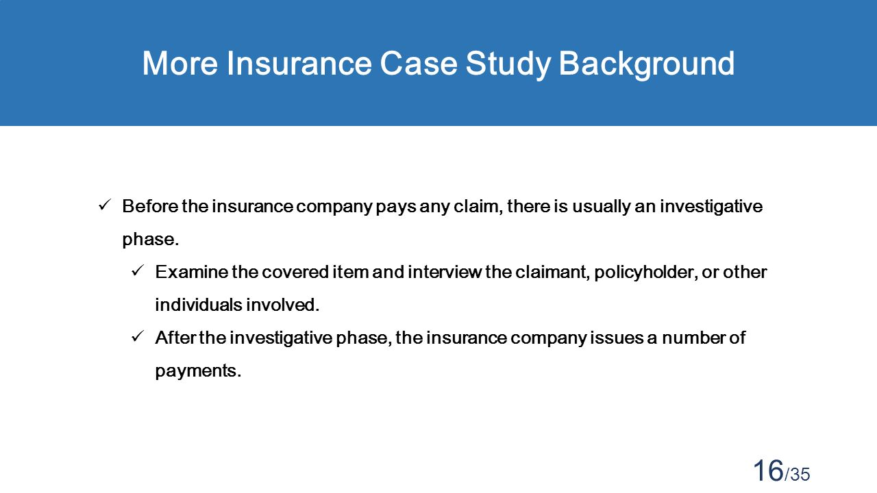 Insurance Job Interview Tips  What To Expect  How To Prepare And