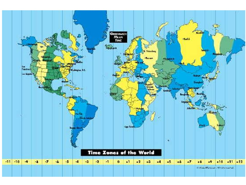 MAPS  Earth Road Map of US  ppt download