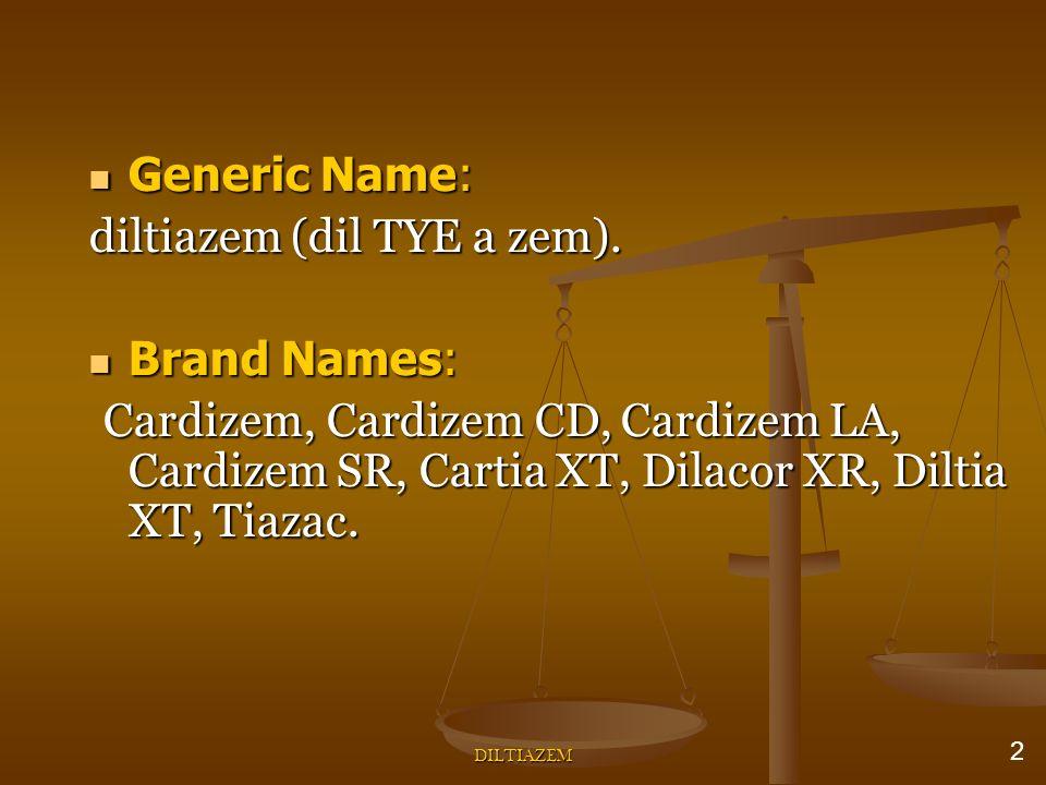 glucovance manufacturer