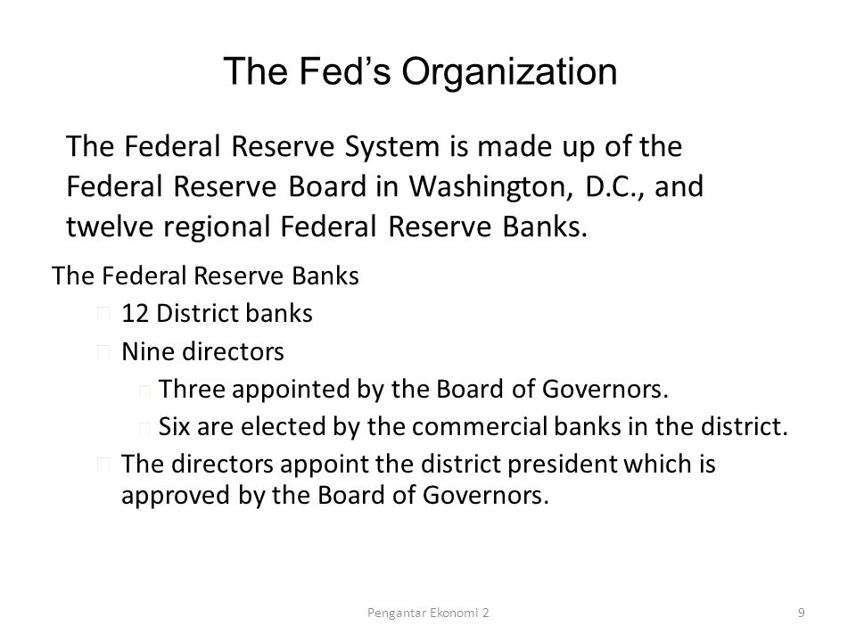 essays on the federal reserve system Essay about the federal reserve system essay used cycle of life and human development essays david hume of the standard of taste and other essays about.
