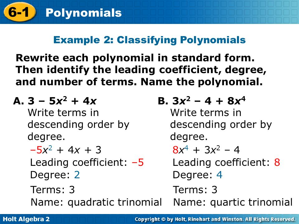 Evaluating and graphing polynomial functions worksheets