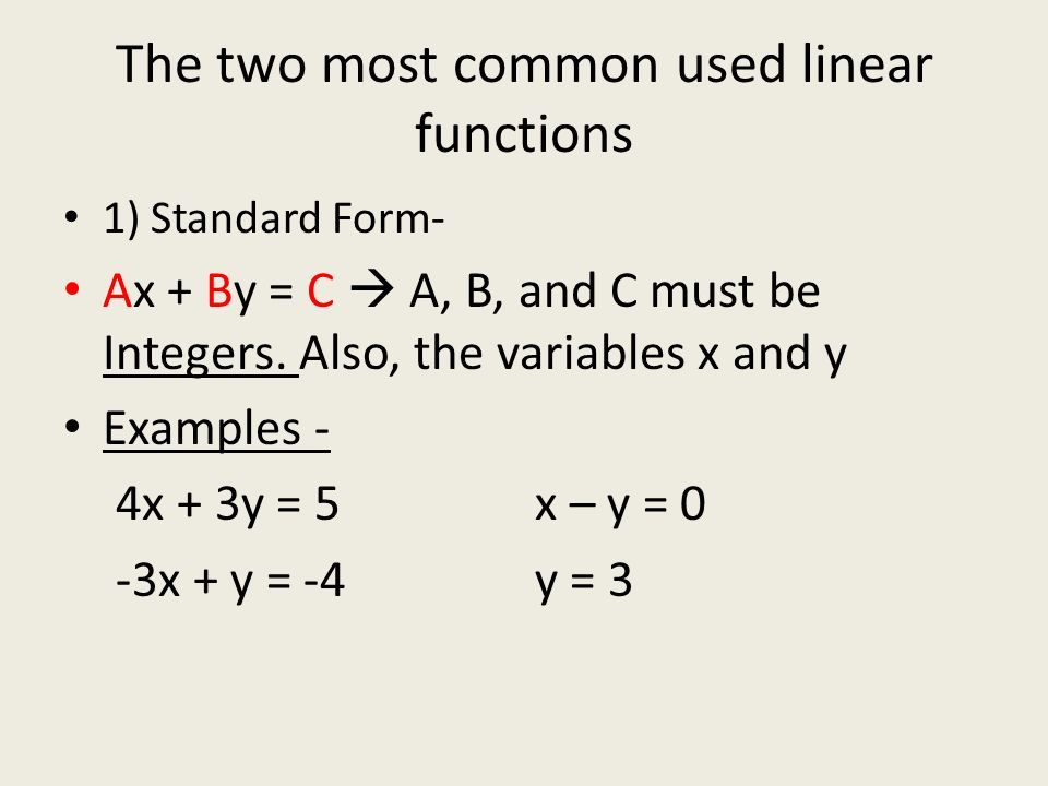Warm up Multiply or divide the given fraction make sure to reduce ...