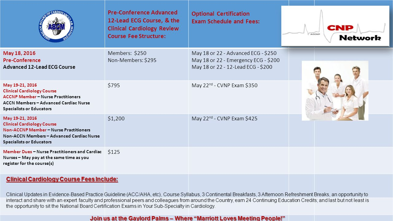 Join us for the pre conference course in advanced ecg reading may pre conference advanced 12 lead ecg course the clinical cardiology review course xflitez Choice Image