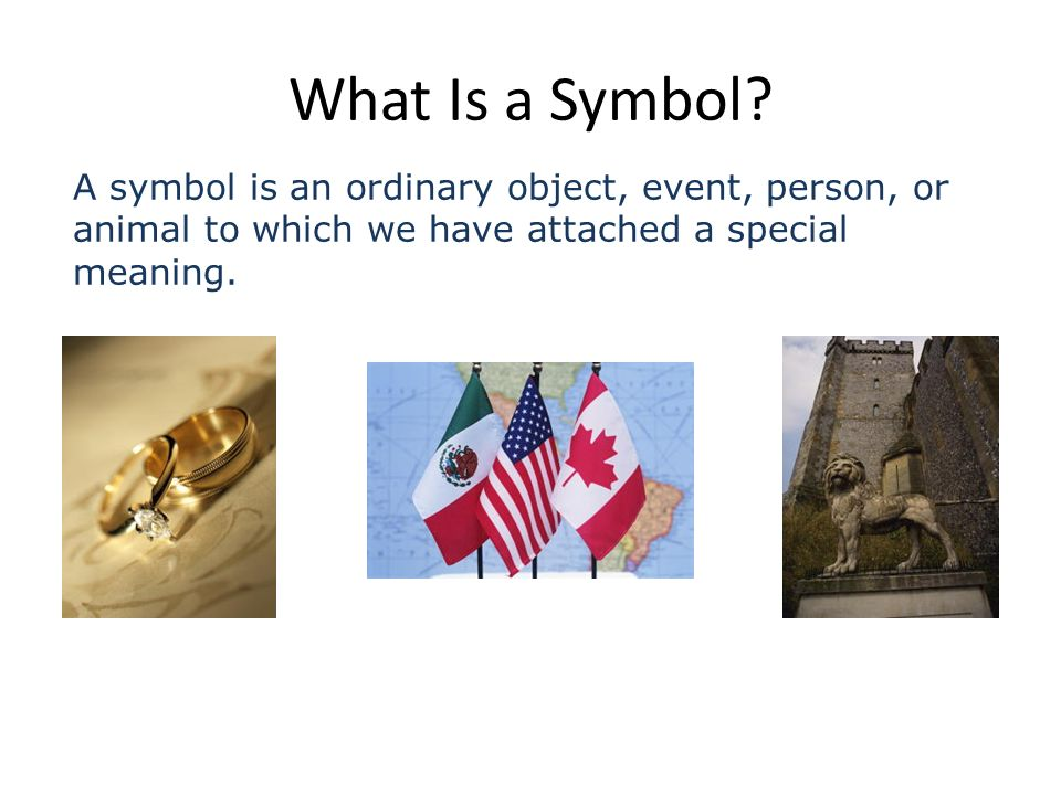 the color of water symbolism essay   essay topicsa symbol is an ordinary object event person or animal to which we