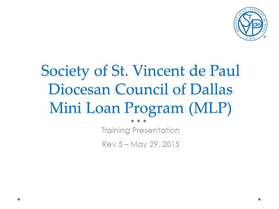 Immediate payday loan photo 2