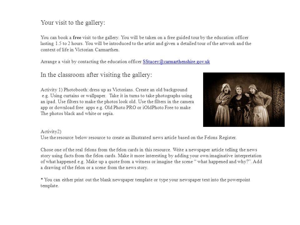 Create A Newspaper Article Template Gallery Template Design Free