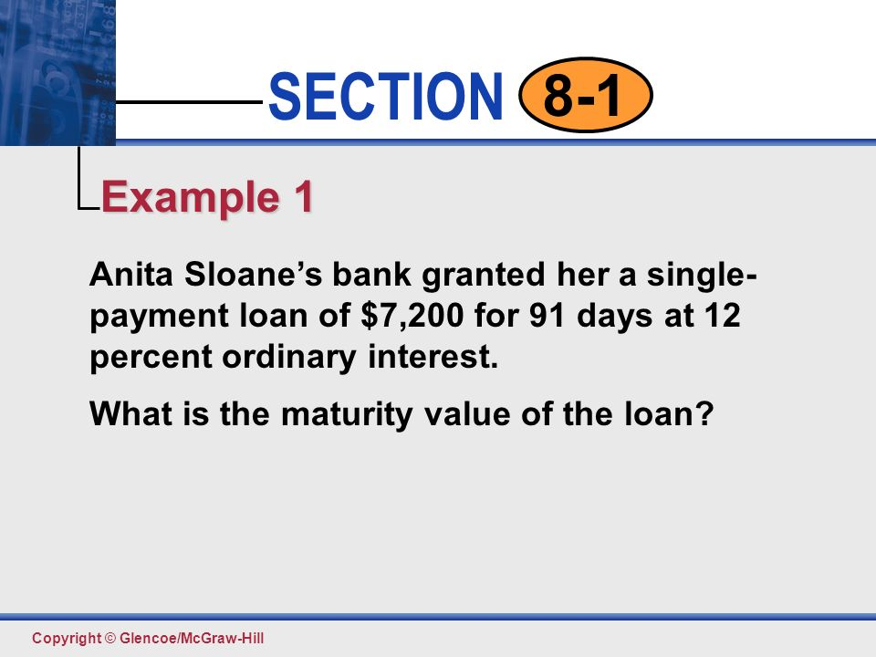 Loan get cash today picture 5