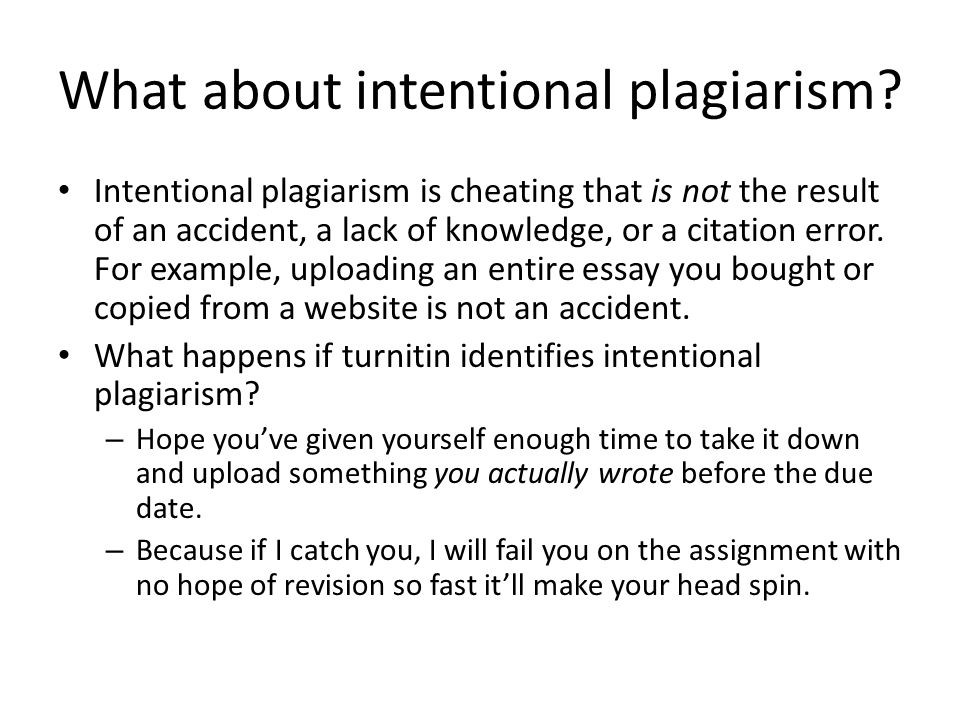 plagiarized essay Sample paper about plagiarism: defining what is plagiarism as intellectual property and what academic writers should do to avoid plagiarizing.