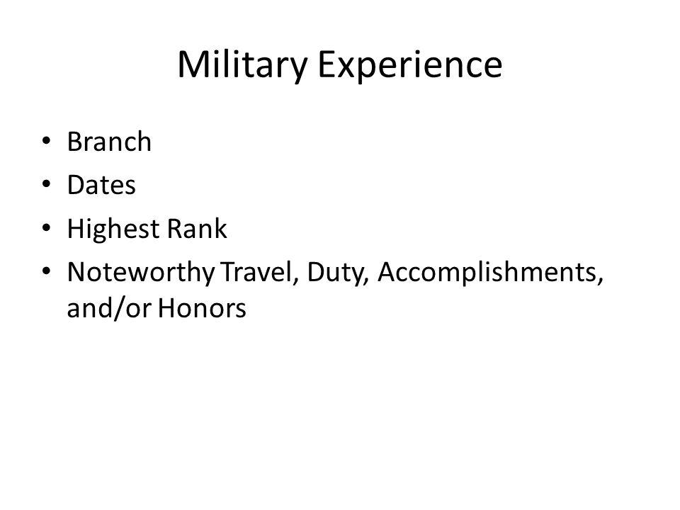 Definitions Résumé—a detailed list or outline of a job applicant's ...