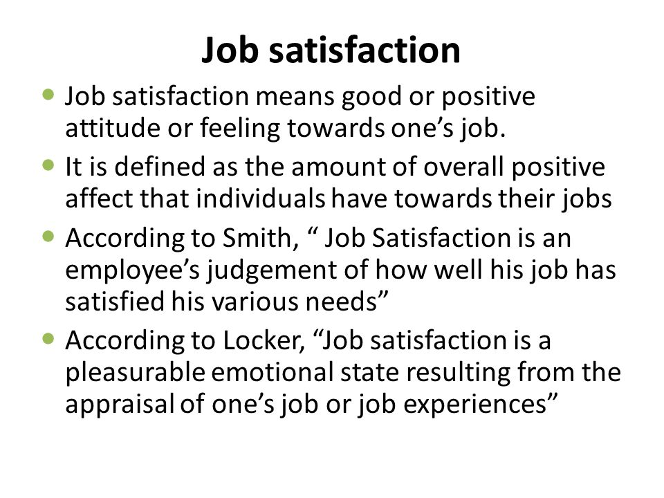 customer satisfaction meaning and definition Customer satisfaction is the measure of how the needs and responses are collaborated and delivered to excel customer expectation it can only be attained if the customer has an overall good relationship with the supplier.