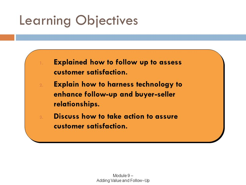 1 1 explain how a learning support