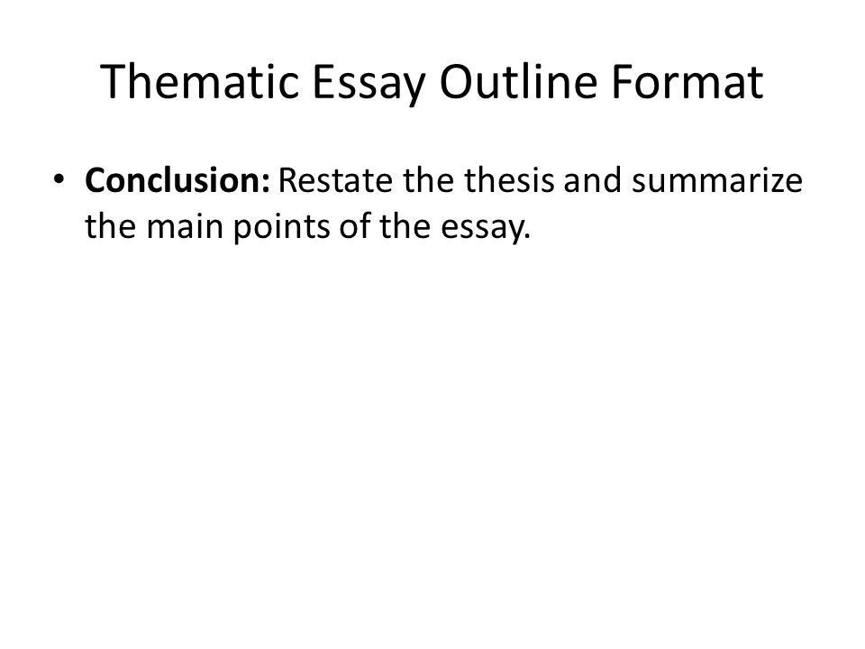 accounts igcse format essay Igcse english grade a learn from an author to answer igcse english q1, writer's effect, q3 and get a coursework essays – argumentative, writing to narrate, analytical writing.