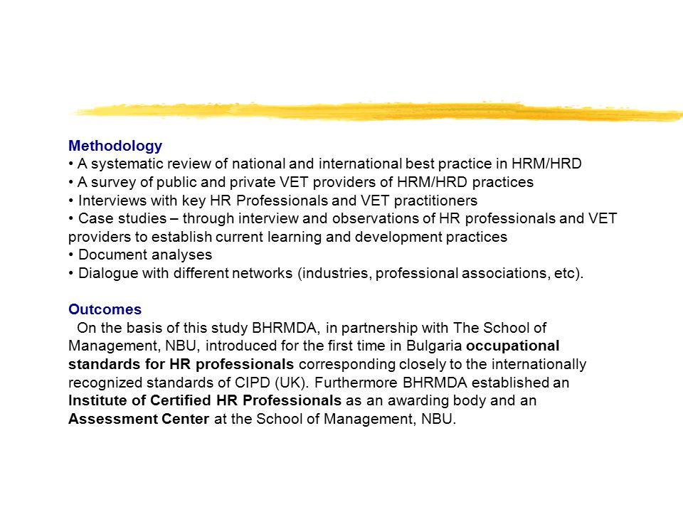 case study on fedex hr practices
