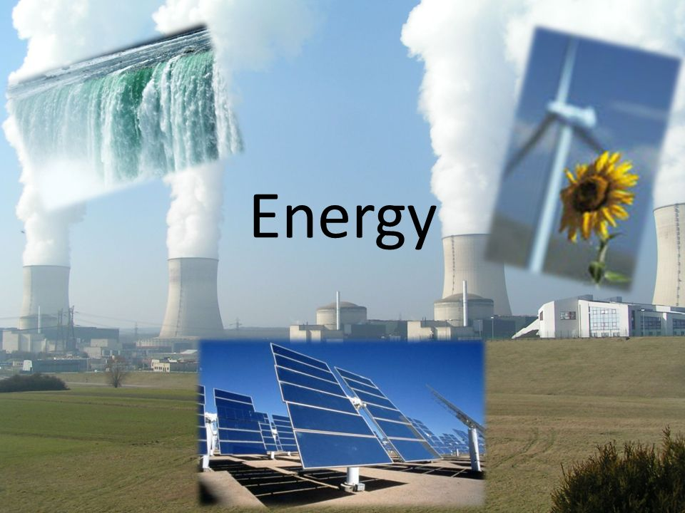 the benefits of the nuclear energy Nuclear power is much more energy-efficient than oil and the materials to make it are very common the reason nuclear power is not.