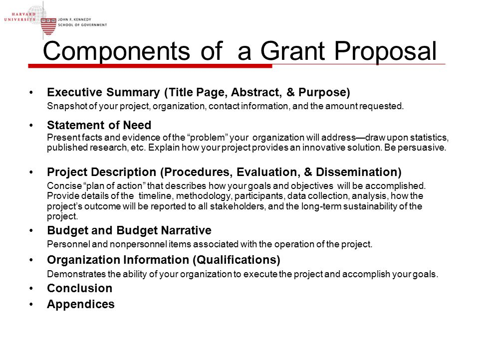 buying  essay thesis research proposal best practices  peatix buying  essay thesis research proposal best practices