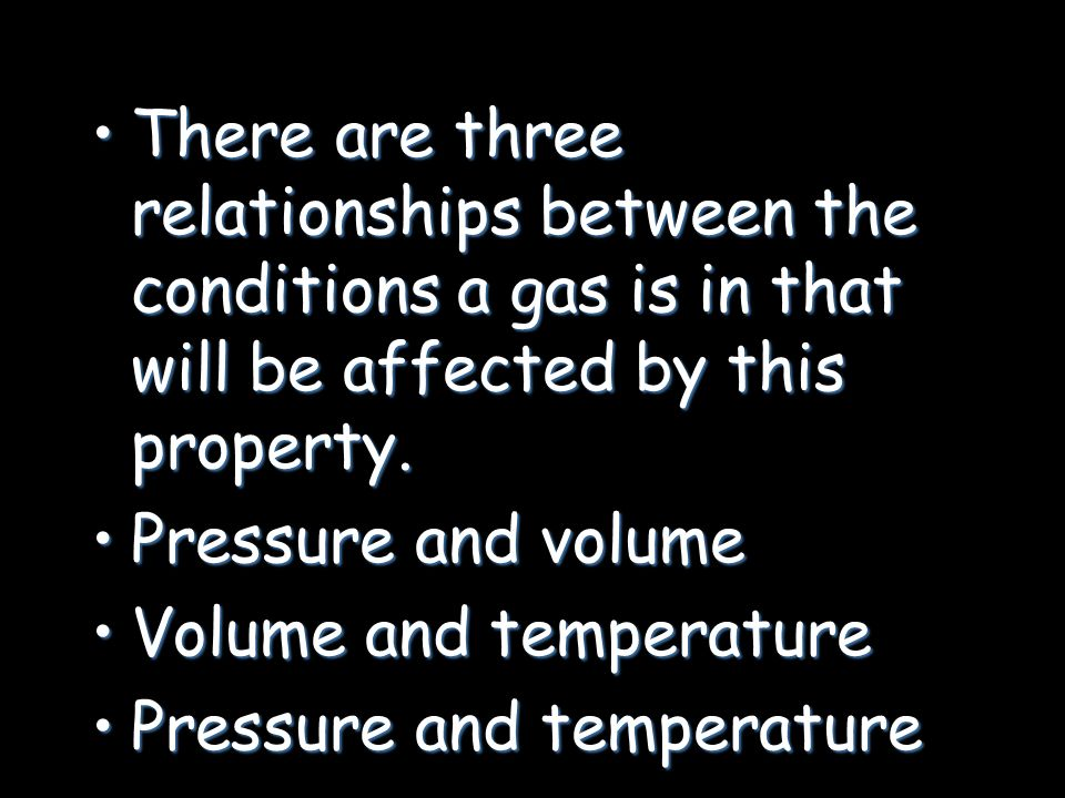 Why does volume increase as temperature increases at constant pressure?