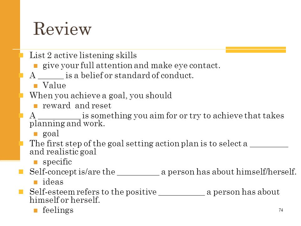 thesis on listening and speaking skills