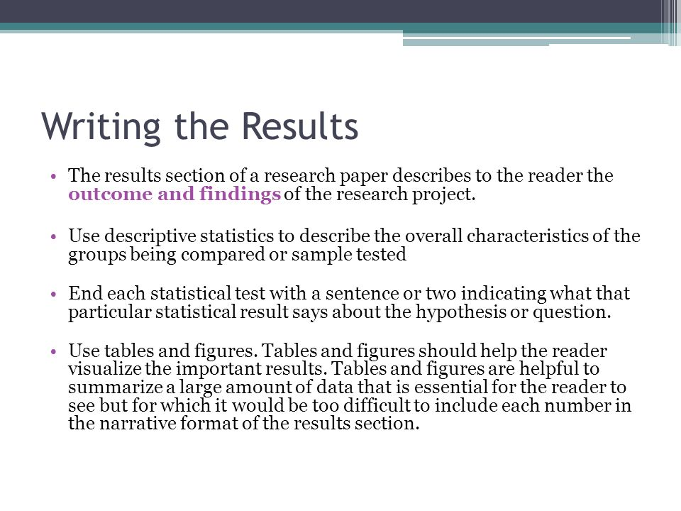 problems of writing a research paper A research problem is the main organizing principle guiding the analysis of your paper the problem under investigation offers us an occasion for writing and a focus that governs what we want to say.