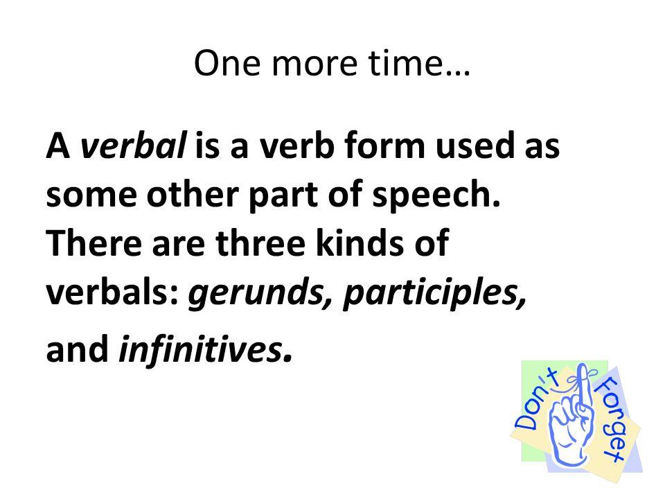 The Grammar Slammer Where grammarians lock in their writing skills ...