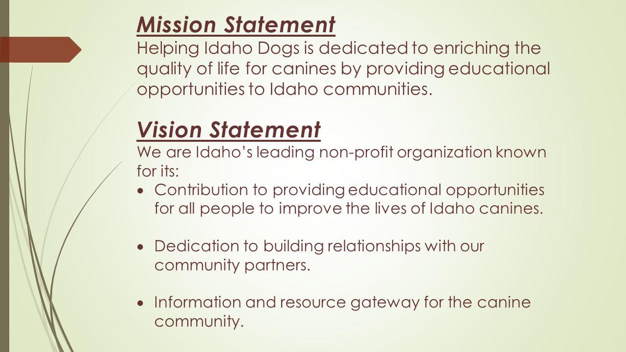 mission statement of toshiba