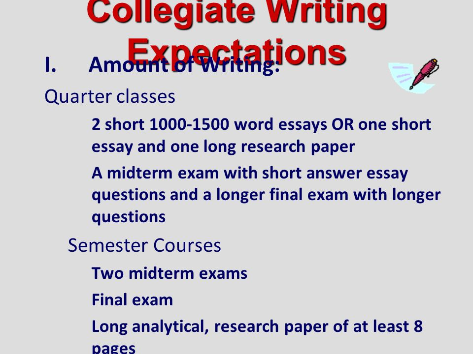 Improving Organizational Performance And Governance  Coso Word  Word Counter Common Application Short Essay Word Count Argumentative Essay Examples For High School also Essay Health  Essay Writing Business